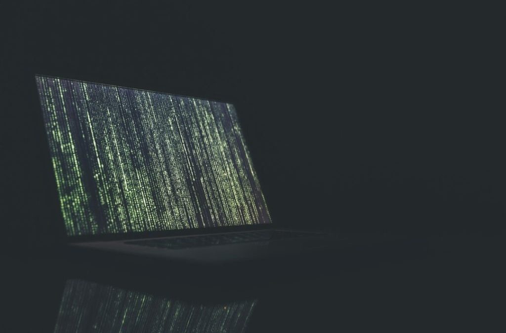 3 Steps to keep your staff cyber secure