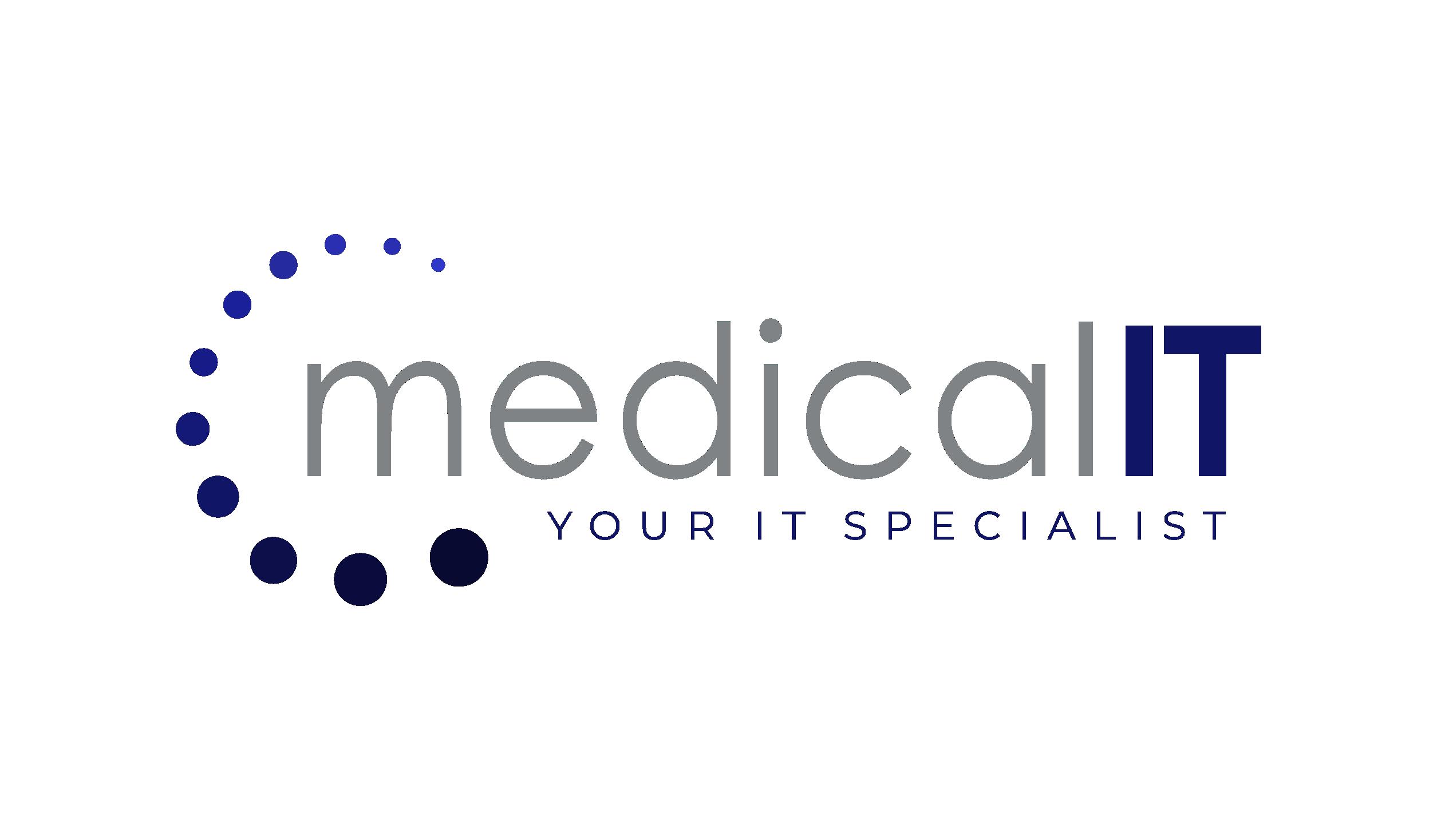Medical IT
