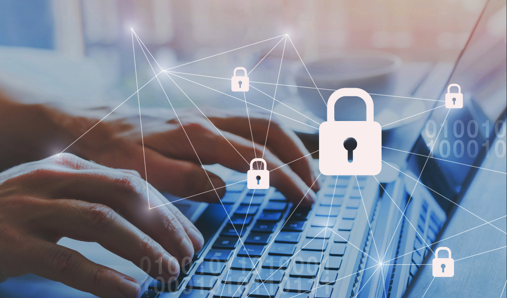 The most important IT security measure you can implement for your business